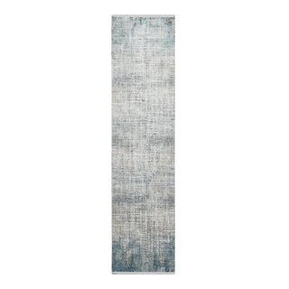 Lale, Runner Rug - 2' 7 x 9' 10 For Sale