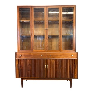 Gently Used Drexel Declaration Furniture | Up to 40% off at Chairish