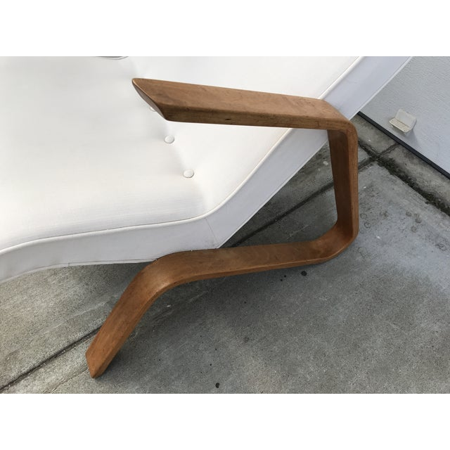 Knoll Early Series Knoll Grasshopper Chair For Sale - Image 4 of 13