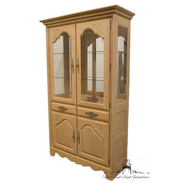 Stanley Cabinets Santa Rosa Cabinets Matttroy