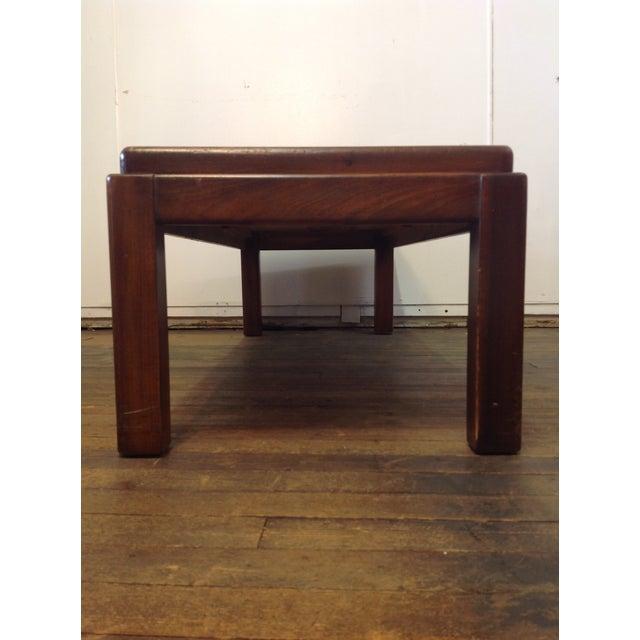 1969 Lane Rhythm Coffee Table - Image 8 of 10