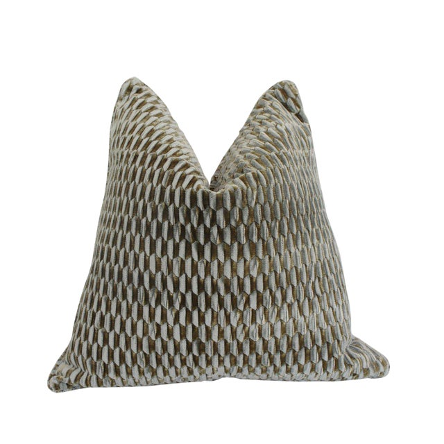 Allegra Pillow, Mineral For Sale