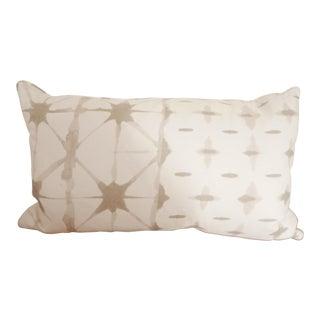 Custom Pierre Frey Pillow