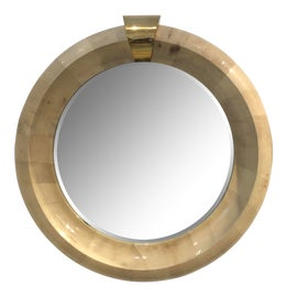 Image of Modern Wall Mirrors