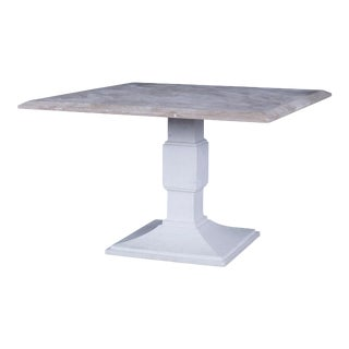 Century Furniture Ethos Center Table For Sale