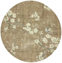 Image of Chinoiserie Placemats