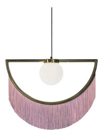 Image of Art Deco Pendant Lighting
