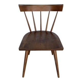 Paul McCobb Planner Group Chair For Sale