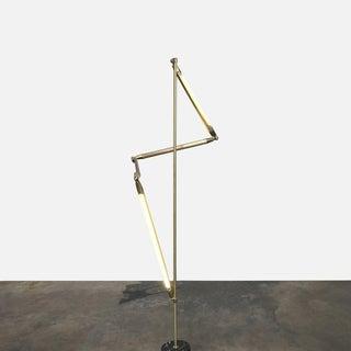 Bec Brittain 'Helix' Floor Lamp Preview