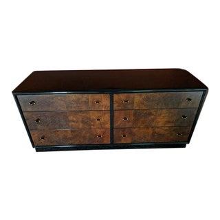 Henredon Scene Three Dresser For Sale