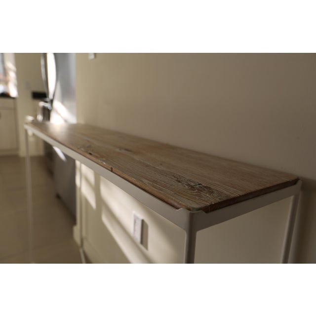 Calypso St. Barth Console Table - Image 6 of 7
