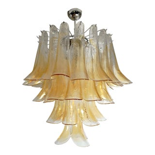 Sella Piccolo Ceiling Light