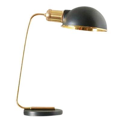 Tribeca Collister Desk Lamp For Sale
