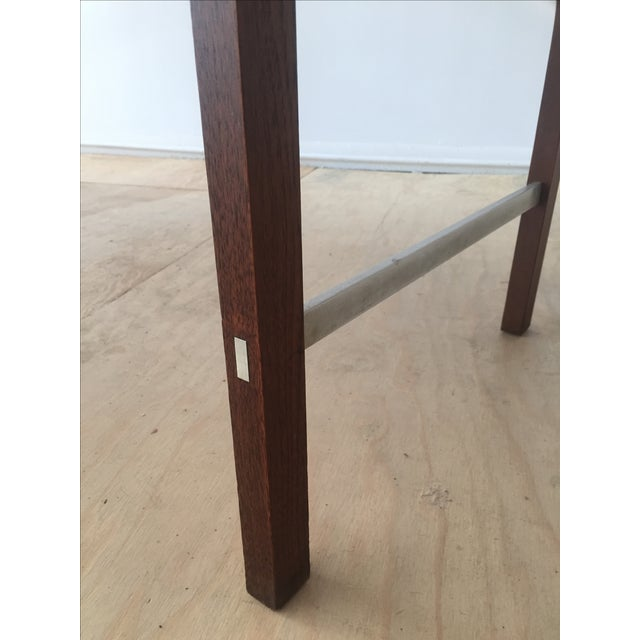 Mid-Century Oval Dining Table by Paul McCobb - Image 5 of 7