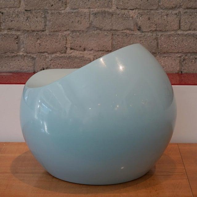 1960s Eero Aarnio Ball Sculpture For Sale - Image 5 of 7