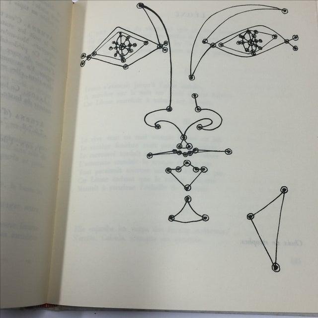 Anthropologie Poetique De Jean Cocteau Book - Image 6 of 7
