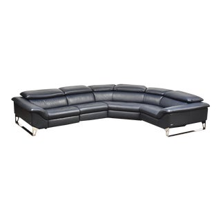 "Roche Bobois ""Cinetique"" Reclining Modular Sofa For Sale"