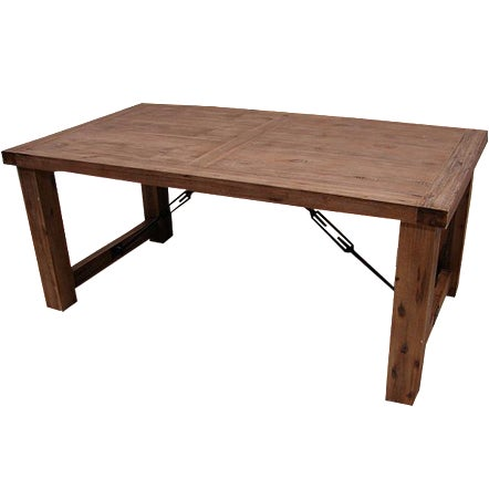 CMI Dining Table - Image 1 of 4