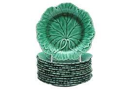 Image of Wedgwood Dinnerware