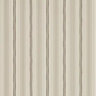 Sample - Schumacher X David Oliver Moncorvo Wallpaper in Muse For Sale