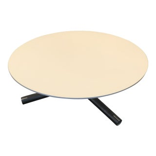 """Blu Dot """"Sprout"""" Modern Coffee Table"""
