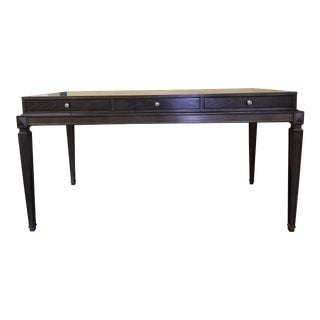 Lillian August Liza Writing Table/Desk