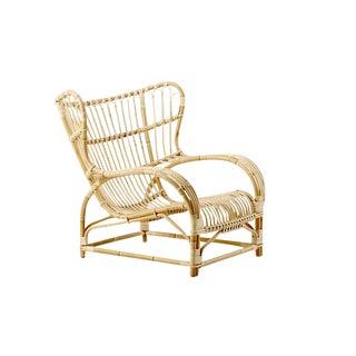 Teddy Chair by Viggo Boesen For Sale
