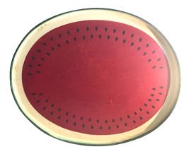 Image of Paper Mache Trays