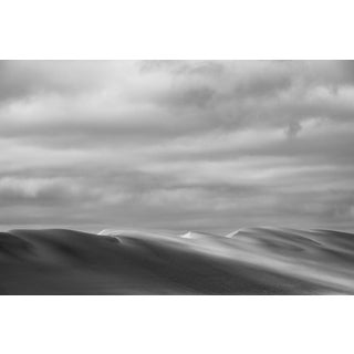 Namibia No.4 Photograph by Augustus Butera, Signed Edition of 100 For Sale
