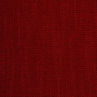 Sample Fame Crimson Fabric For Sale