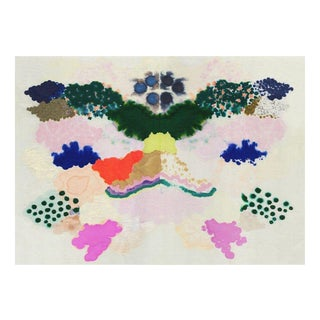 "Kristi Kohut ""Spread the Love"" Print For Sale"