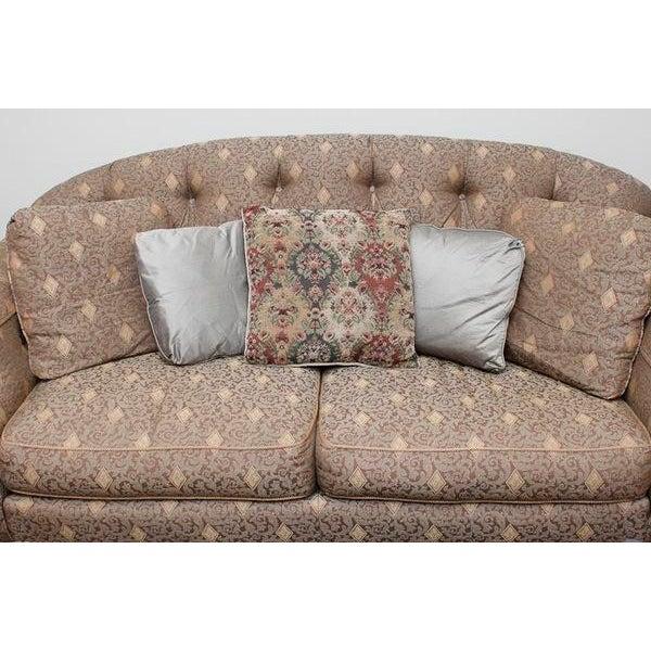 Lillian August Custom Sofa - Image 2 of 10