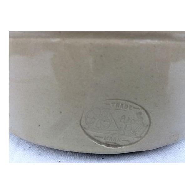 Paris Stoneware Water Filter & Dispenser - Image 5 of 5