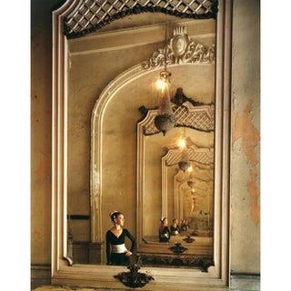 Andrew Moore, Gran Teatro De La Habana Garcia Lorca, 1998 For Sale
