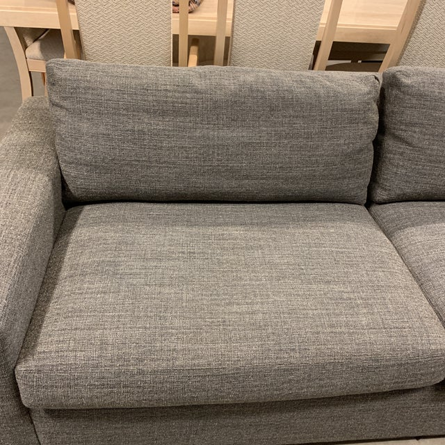 Room and Board McCreary Modern Sofa For Sale - Image 9 of 13