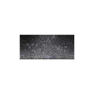 "Seb Janiak ""Gravity liquid 51 (Medium)"", Photograph For Sale"