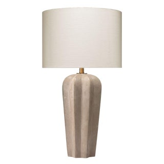 Regal Table Lamp For Sale