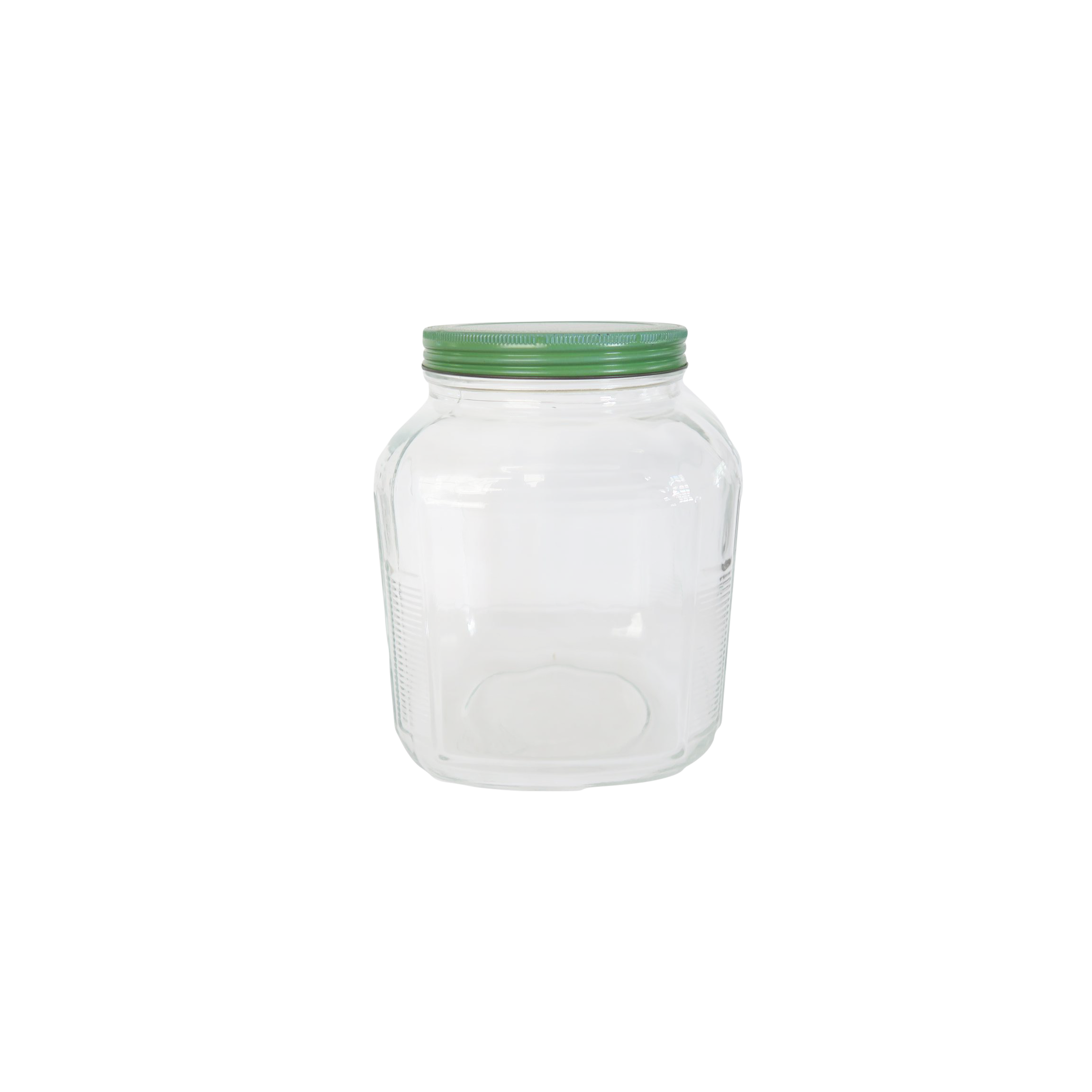 Favorite Large Square Glass Jars With Lids - Glass Designs SW96