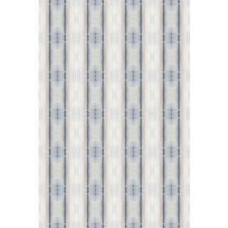 Iconic Stripe Medium Wallpaper For Sale