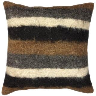"Rug & Relic Bataniye Pillow | 16"""