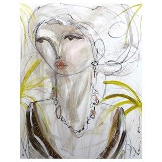 Mila by Leslie Weaver