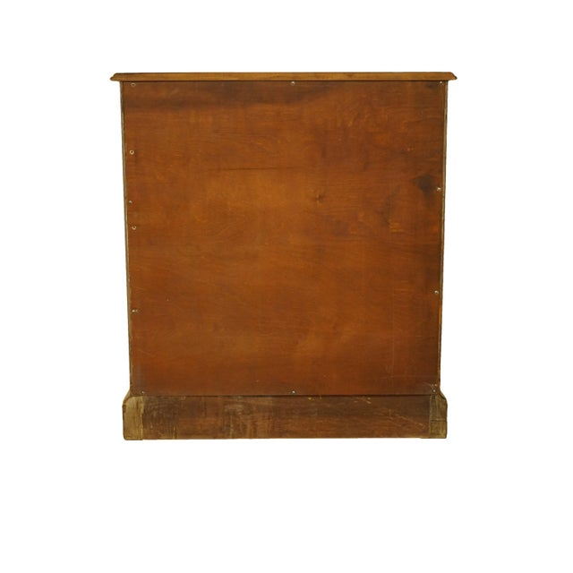 Rway Northern Furniture Co. Chest Of Drawers For Sale - Image 9 of 11