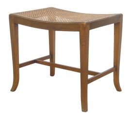Image of French Country Low Stools