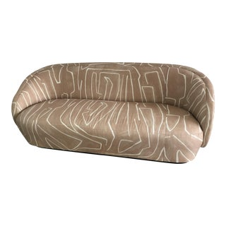 Lee Jofa for Kravet Wetherly Sofa For Sale