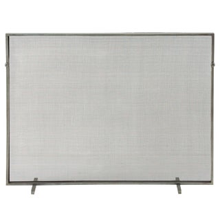 Arteriors Gita Firescreen For Sale