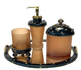 Image of Bathroom Accessories Sets