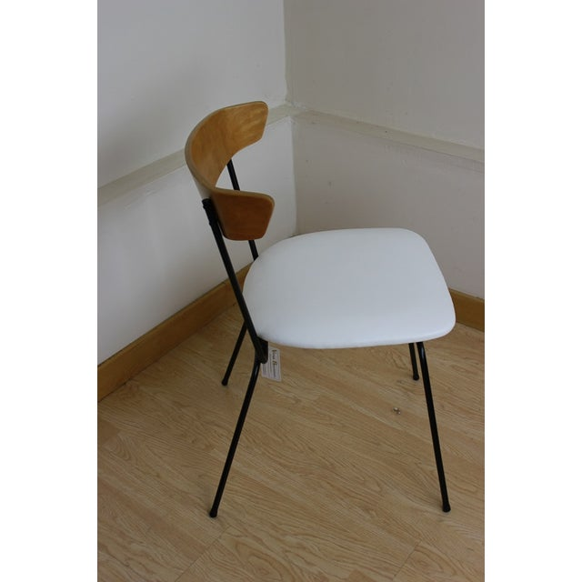 Mid-Century Clifford Pascoe Chair - Image 3 of 6