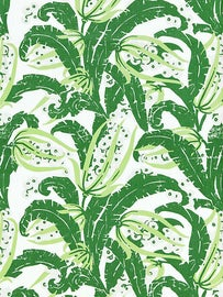 Image of Chinoiserie Fabrics