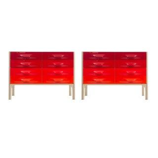 Raymond Loewy Dressers For Sale