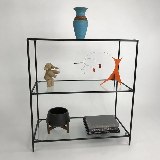 Poul Cadovius Bookshelf for Abstracta For Sale - Image 10 of 12